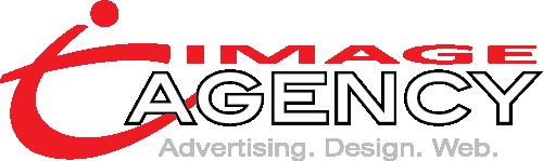 E Image Agency