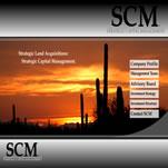 SCM - 2009