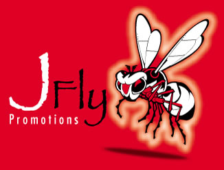 JFly Promotions