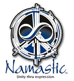 Namastic