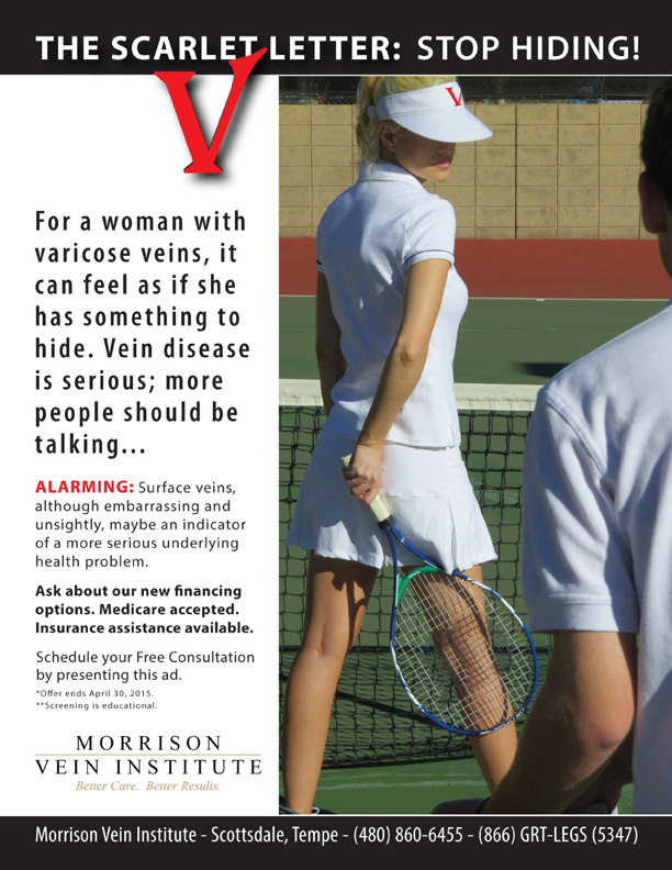 Morrison Vein Institute